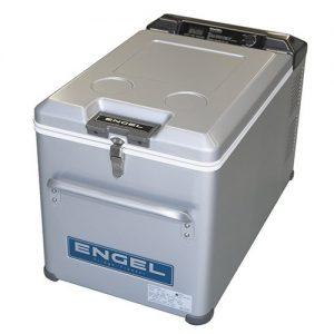 Kühlbox Engel MT35F