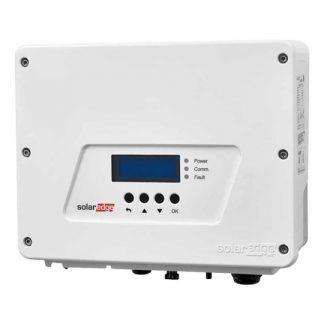 SolarEdge SE5000 HD