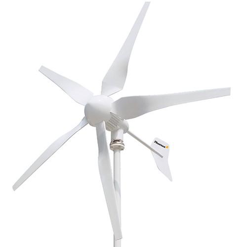 Windgenerator Stormy Wings